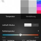 asus-MeMo-Pad-HD-7-screenshot-display