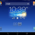 asus-MeMo-Pad-HD-7-screenshot-homescreen