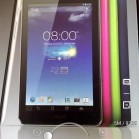 asus-MeMo-Pad-HD-7-screenshot-kamera-app-1