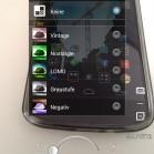 asus-MeMo-Pad-HD-7-screenshot-kamera-app-3