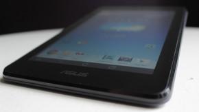 Asus MeMo Pad HD 7: Erster Blick auf die Nexus-7-Konkurrenz