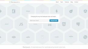 Bitcast: Neuer Tutorial-Marktplatz für Entwickler