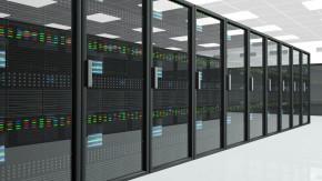 Innovatives Hosting aus Deutschland: Hostnet stellt Managed-Root Cloud vor