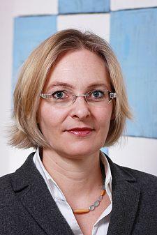Datenschutzbeauftragte Doktor Imke Sommer (Bild: Verwaltung Bremen Online)
