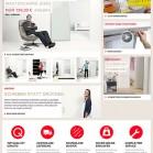 e-commerce-commercifiy-hibitaro