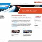 e-commerce-commercifiy-hirsch