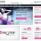 e-commerce-commercifiy-pacster
