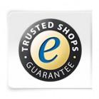 e-commerce-trustbadge