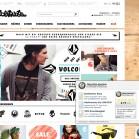 e-commerce-trusted-shops