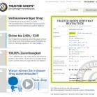 e-commerce-trusted-shops-zertifikat