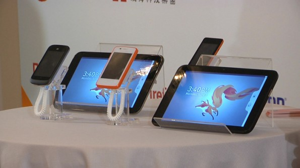 firefox-os-tablet-smartphone