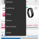 fitbit-flex-android-app-3