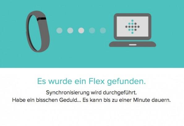 fitbit-flex-setup