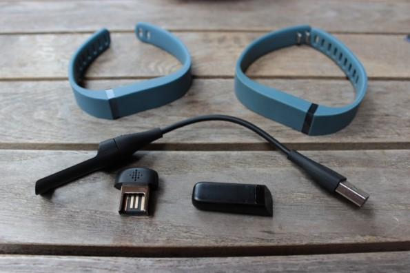 fitbit-flex-test-7034