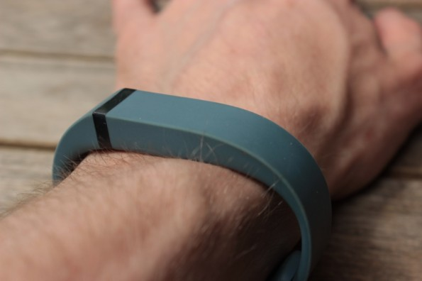 fitbit-flex-test-7055