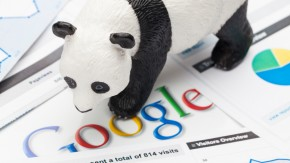 SEO: Panda-Update integriert neue Rankingfaktoren, bestätigt Google