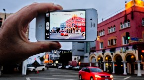 Sommer, Sonne, Sonnenschein: Die Top-10-Urlaubs-Apps für iOS