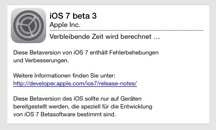 ios-7-beta-3-new