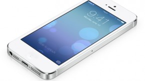 iOS 7 Beta 5: Apple verteilt neue Version des mobilen Betriebssystem