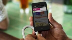 Von 3 auf 1,5 Milliarden Dollar: Wearable-Pionier Jawbone nur noch die Hälfte wert [Startup-News]