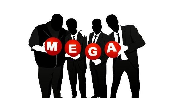 Mega plant jetzt verschlüsselte Chat- und E-Mail-Funktionen.
