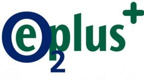 Telefónica kauft E-Plus – Deutschlands größter Mobilfunkanbieter entsteht