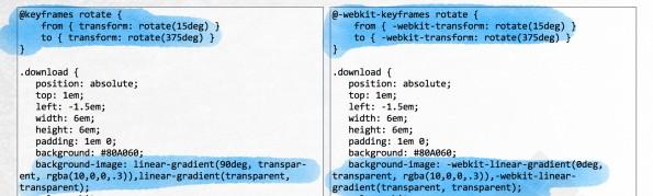 prefix-free_example