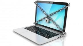 Nach dem Social Web kommt das Private Web: Privacy-Startups im Aufwind [Kolumne]