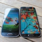 samsung-Galaxy-S4-mini-vs-samsung-galaxy-s4-6961