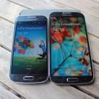 samsung-Galaxy-S4-mini-vs-samsung-galaxy-s4-6962