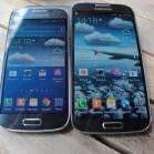 samsung-Galaxy-S4-mini-vs-samsung-galaxy-s4-6963