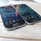samsung-Galaxy-S4-mini-vs-samsung-galaxy-s4-6964