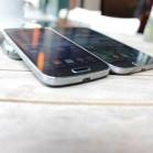 samsung-Galaxy-S4-mini-vs-samsung-galaxy-s4-6965