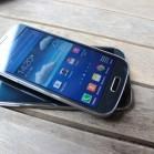 samsung-Galaxy-S4-mini-vs-samsung-galaxy-s4-6968