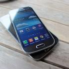 samsung-Galaxy-S4-mini-vs-samsung-galaxy-s4-6969