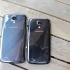 samsung-Galaxy-S4-mini-vs-samsung-galaxy-s4-6971