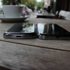 samsung-Galaxy-S4-mini-vs-samsung-galaxy-s4-6973