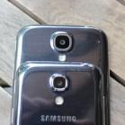samsung-Galaxy-S4-mini-vs-samsung-galaxy-s4-6981