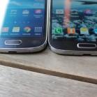 samsung-Galaxy-S4-mini-vs-samsung-galaxy-s4-6989