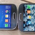 samsung-Galaxy-S4-mini-vs-samsung-galaxy-s4-6990