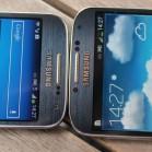 samsung-Galaxy-S4-mini-vs-samsung-galaxy-s4-6992