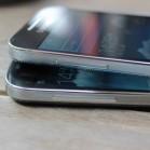 samsung-Galaxy-S4-mini-vs-samsung-galaxy-s4-6996
