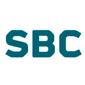 sbc85