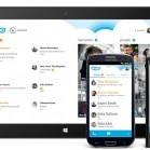 skype-android-blog-image
