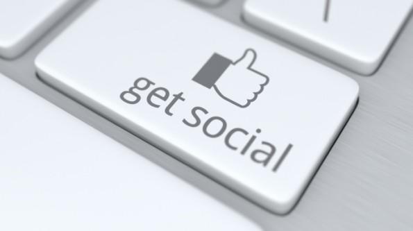 Social-Commerce im Blickpunkt. (Bild: © BeholdingEye – iStockphoto.com)