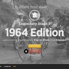 tour_de_france_yourtour_legendary