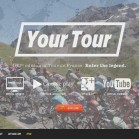 tour_de_france_yourtour_withgoogle