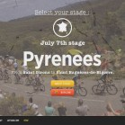 tour_de_france_yourtour_withgoogle_july_7