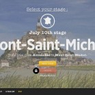 tour_de_france_yourtour_withgoogle_mont_saint_michel