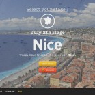 tour_de_france_yourtour_withgoogle_nizza